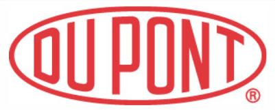dupont international дюпон