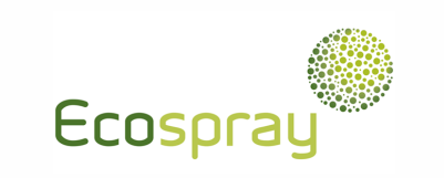 ecospray екоспрей
